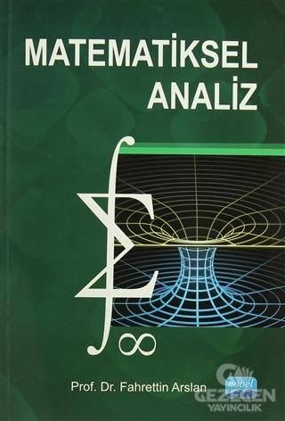 Matematiksel Analiz