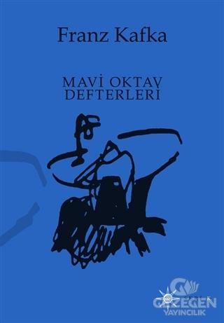 Mavi Oktav Defteri