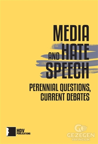 Media and Hate Speech