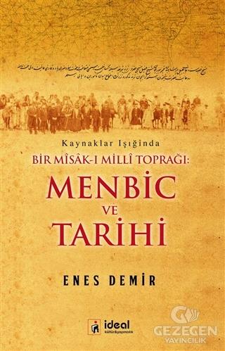 Menbic Ve Tarihi