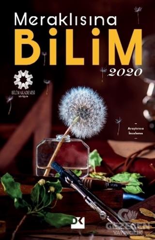 Meraklısına Bilim 2020