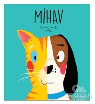 Mihav