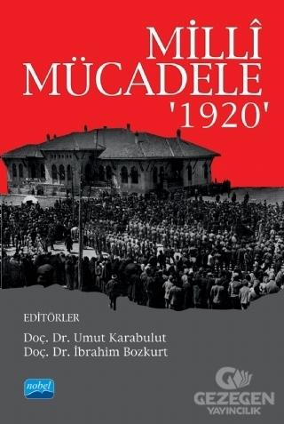 Milli Mücadele '1920'