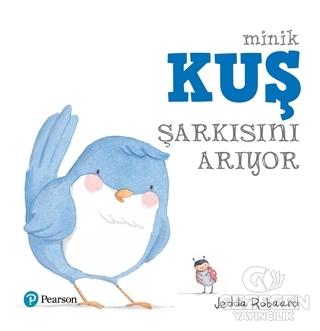 Minik Kuş Şarkısını Arıyor