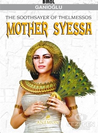 Mother Syessa
