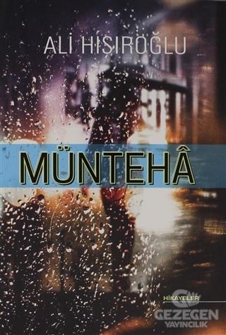 Münteha