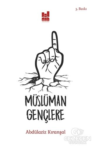 Müslüman Gençlere