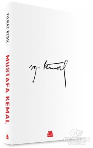 Mustafa Kemal (İngilizce)