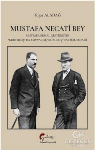 Mustafa Necati Bey