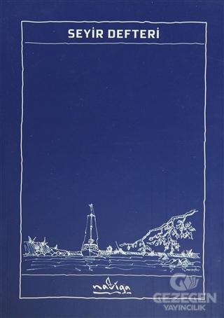 Naviga Seyir Defteri