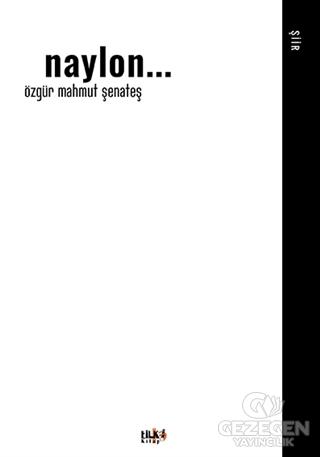 Naylon...