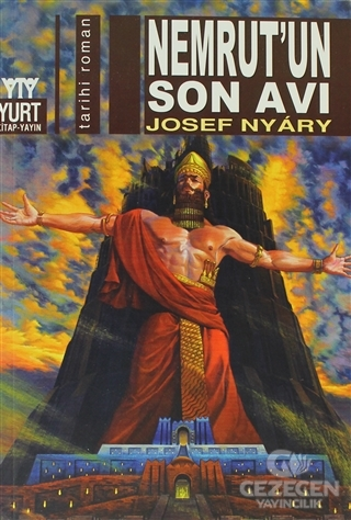 Nemrut'un Son Avı