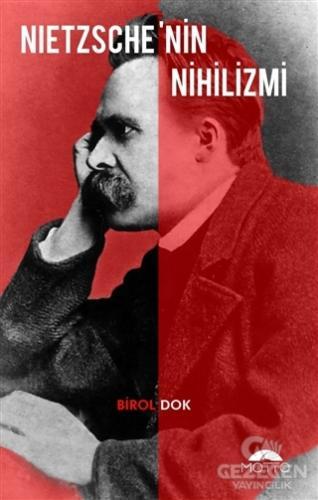 Nietzsche'nin Nihilizmi