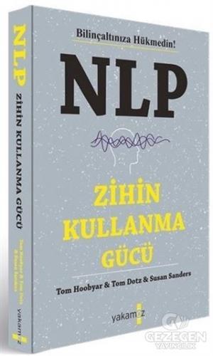 NLP Zihin Kullanma Gücü