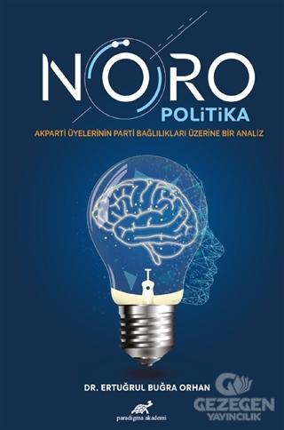 Nöro Politika