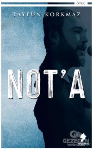 Not'a