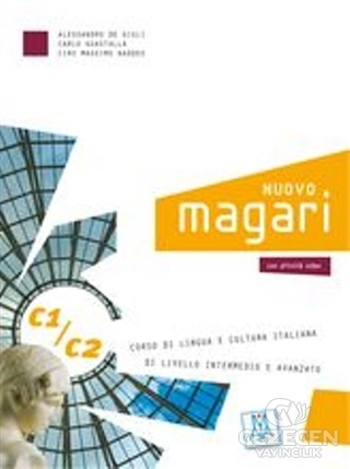 Nuovo Magari