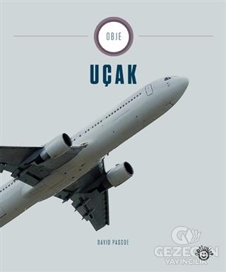 Obje - 1 : Uçak