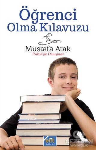 Öğrenci Olma Klavuzu