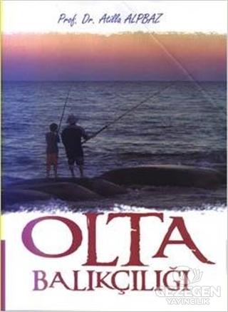 Olta Balıkçılığı