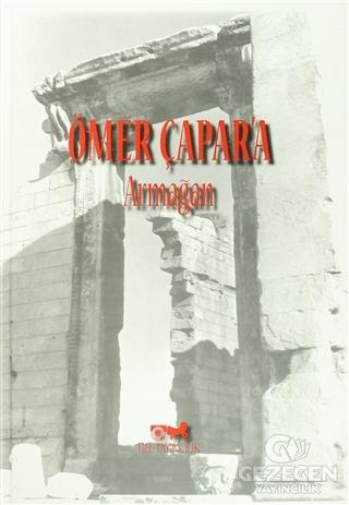 Ömer Çapar'a Armağan