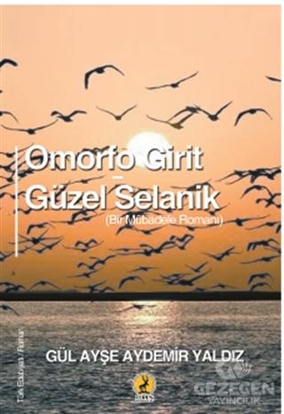 Omorfo Girit - Güzel Selanik