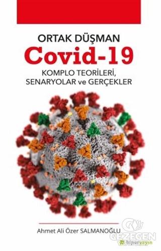 Ortak Düşman Covid-19