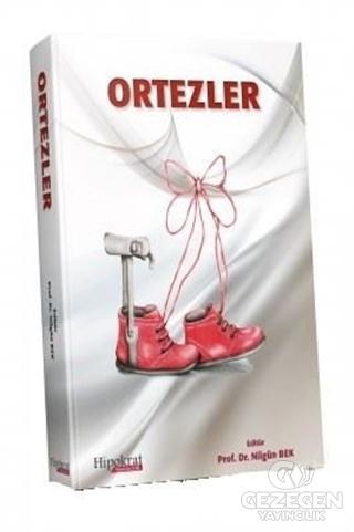 Ortezler (Ciltsiz)