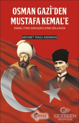 Osman Gazi'den Mustafa Kemal'e