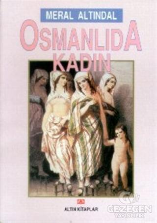 Osmanlıda Kadın