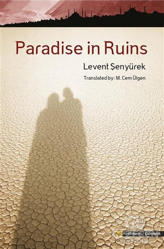 Paradise İn Ruins
