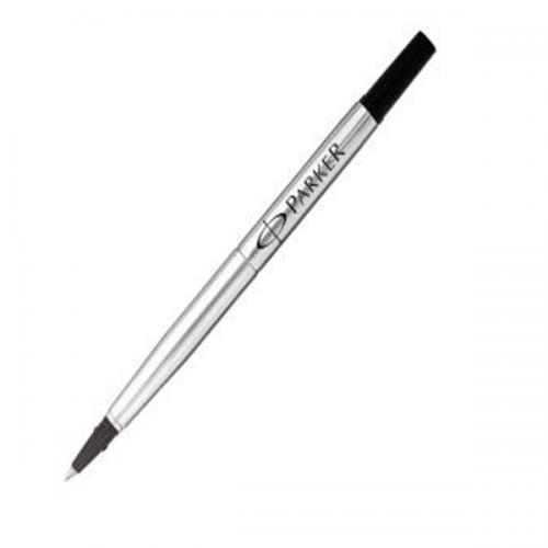 Parker Roller Kalem Yedeği Medium Siyah 1950323