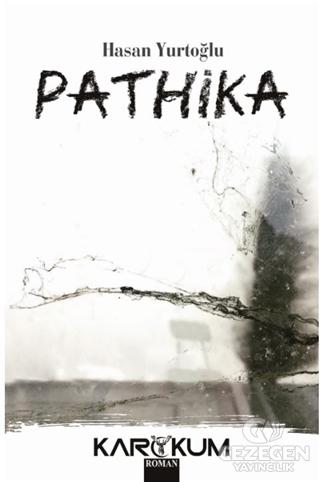 Pathika