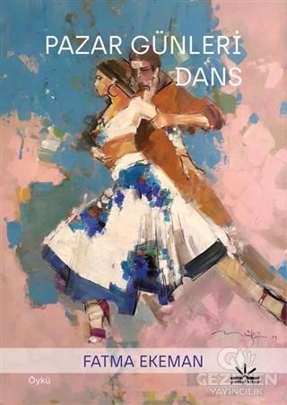 Pazar Günleri Dans