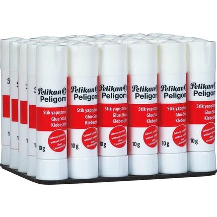 Peligom Stick Yapıştırıcı 10 GR 339 275