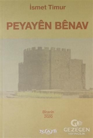 Peyayen Benav