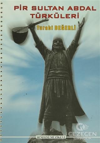 Pir Sultan Abdal Türküleri
