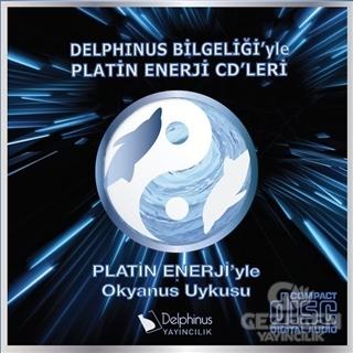 Platin Enerji'yle Okyanus Uykusu