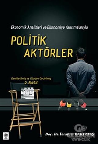 Politik Aktörler