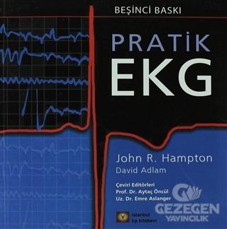 Pratik EKG