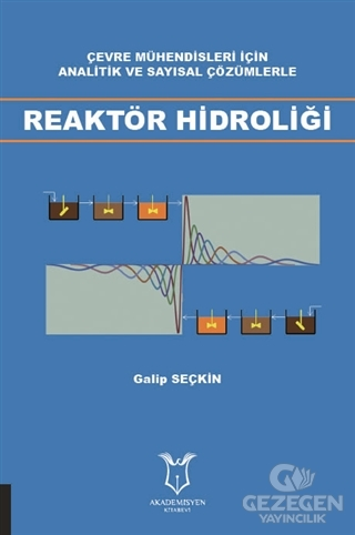 Reaktör Hidroliği