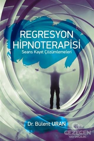 Regresyon Hipnoterapisi