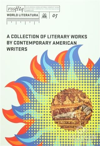 Rosetta World Literatura 05