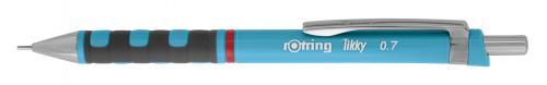 Rotring Versatil Kalem Tikky RD 0.7 MM Açık Mavi 2007252