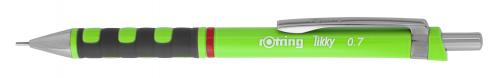 Rotring Versatil Kalem Tikky 4C Tools 0.7 MM Koyu Yeşil 2007040