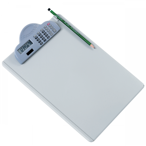 Rubenis Kapaksız Sekreterlik Hesap Makineli A4 9259