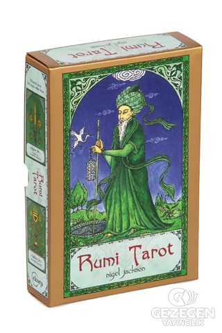 Rumi Tarot