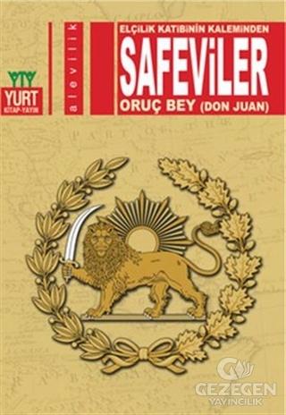 Safeviler