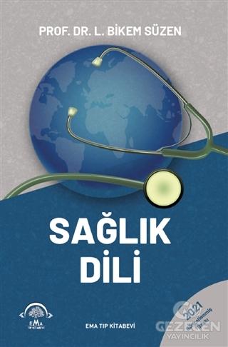 Sağlık Dili 2021