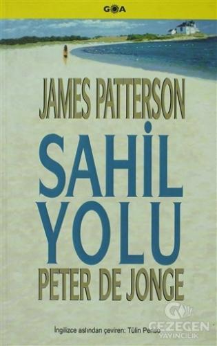 Sahil Yolu
